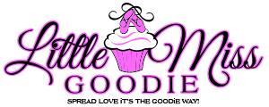 Little Miss Goodie